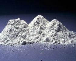 Обычный цемент для возведения бетонных конструкций
