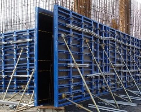 О выборе фундамента для строительства гаража