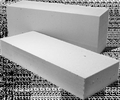 Какой выбрать фундамент для бани и дома из пеноблоков?